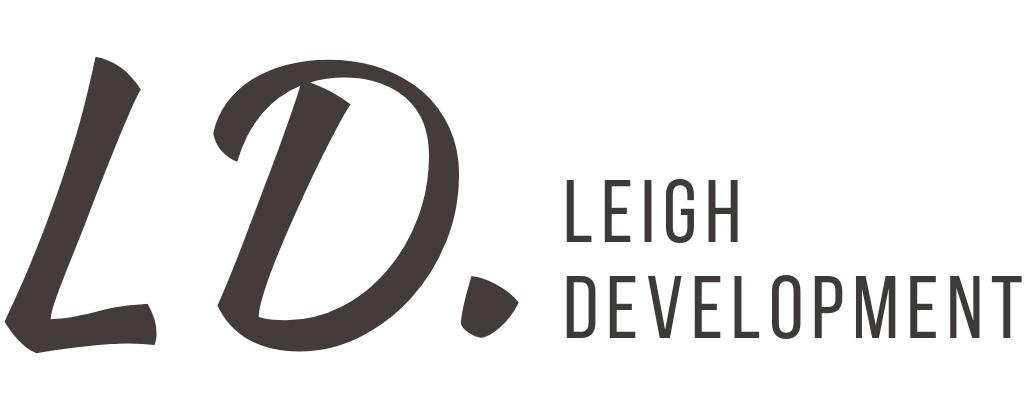 Leigh Development